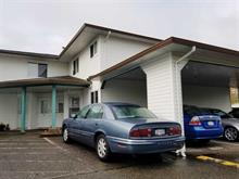 Townhouse for sale in Sardis West Vedder Rd, Sardis, Sardis, 48 7715 Luckakuck Place, 262379627 | Realtylink.org