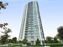 Apartment for sale in Highgate, Burnaby, Burnaby South, 605 6688 Arcola Street, 262391866 | Realtylink.org