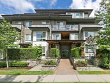 Apartment for sale in South Slope, Burnaby, Burnaby South, 409 7488 Byrnepark Walk, 262393259 | Realtylink.org