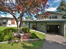 House for sale in Seymour, Prince George, PG City Central, 1628 Gillett Street, 262393844   Realtylink.org