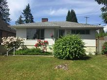 House for sale in Central Coquitlam, Coquitlam, Coquitlam, 1693 Smith Avenue, 262355326 | Realtylink.org
