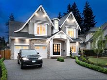 House for sale in Crescent Bch Ocean Pk., Surrey, South Surrey White Rock, 13175 19a Avenue, 262392542 | Realtylink.org