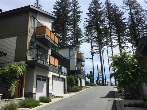 Townhouse for sale in Burke Mountain, Coquitlam, Coquitlam, 118 3525 Chandler Street, 262393418 | Realtylink.org