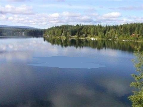 Lot for sale in Horsefly, Williams Lake, Lot 18 Brooks Place, 262393026 | Realtylink.org