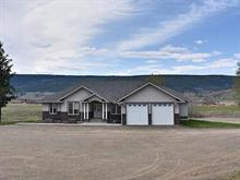 House for sale in 150 Mile House, Williams Lake, 3260 S 97 (Cariboo) Highway, 262370890 | Realtylink.org