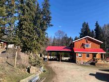 House for sale in Williams Lake - Rural East, Williams Lake, Williams Lake, 3750 Paradise Drive, 262371870 | Realtylink.org