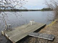 Recreational Property for sale in Quesnel - Rural West, Quesnel, Quesnel, 668 Tibbles Road, 262391726 | Realtylink.org