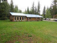 House for sale in Quesnel - Rural West, Quesnel, Quesnel, 2319 Reierson Road, 262392335 | Realtylink.org