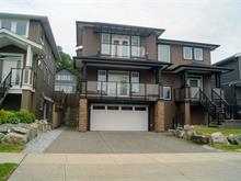 House for sale in Silver Valley, Maple Ridge, Maple Ridge, 13868 232a Street, 262389927   Realtylink.org