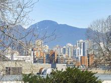 Apartment for sale in Kitsilano, Vancouver, Vancouver West, 203 1818 W 6th Avenue, 262393452 | Realtylink.org