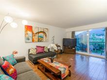Apartment for sale in Central Lonsdale, North Vancouver, North Vancouver, 201 157 E 21st Street, 262393446 | Realtylink.org