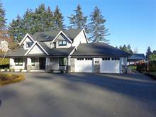 House for sale in Salmon River, Langley, Langley, 4654 238 Street, 262393098 | Realtylink.org
