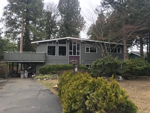 House for sale in English Bluff, Delta, Tsawwassen, 834 Pacific Drive, 262393305 | Realtylink.org