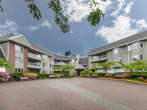 Apartment for sale in Westlynn, North Vancouver, North Vancouver, 107 2020 Cedar Village Crescent, 262393386 | Realtylink.org