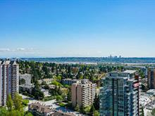 Apartment for sale in Coquitlam West, Coquitlam, Coquitlam, 2306 530 Whiting Way, 262393356 | Realtylink.org
