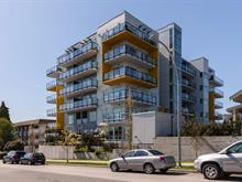 Apartment for sale in Uptown NW, New Westminster, New Westminster, 613 809 Fourth Avenue, 262393079 | Realtylink.org