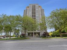 Apartment for sale in Forest Glen BS, Burnaby, Burnaby South, 304 6070 McMurray Avenue, 262393112 | Realtylink.org