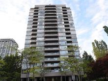 Apartment for sale in Cariboo, Burnaby, Burnaby North, 1103 9633 Manchester Drive, 262392986   Realtylink.org
