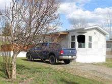 Manufactured Home for sale in 103 Mile House, 100 Mile House, 46 5506 Park Drive, 262389768   Realtylink.org
