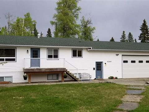 House for sale in North Kelly, Prince George, PG City North, 9260 Fox Drive, 262393002   Realtylink.org