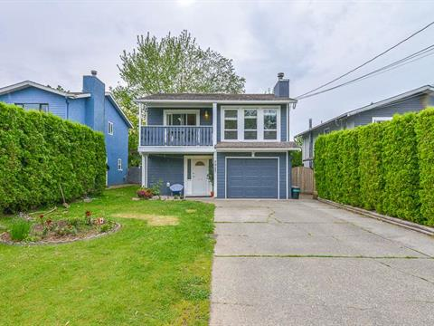 House for sale in Central Abbotsford, Abbotsford, Abbotsford, 2927 Babich Street, 262391699 | Realtylink.org