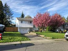 House for sale in Aldergrove Langley, Langley, Langley, 26463 28b Avenue, 262391516 | Realtylink.org