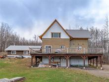 House for sale in Smithers - Rural, Smithers, Smithers And Area, 1128 Highland Road, 262391818 | Realtylink.org