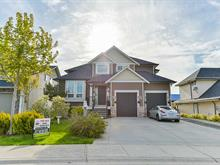 House for sale in Mission BC, Mission, Mission, 8571 Tupper Boulevard, 262389610 | Realtylink.org