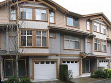 Townhouse for sale in West Newton, Surrey, Surrey, 35 12036 66 Avenue, 262390024 | Realtylink.org