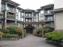Apartment for sale in Northwest Maple Ridge, Maple Ridge, Maple Ridge, 212 12020 207a Street, 262390026 | Realtylink.org