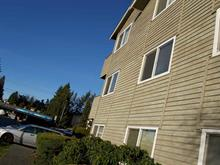 Apartment for sale in Central Abbotsford, Abbotsford, Abbotsford, 201 33664 Marshall Road, 262390016 | Realtylink.org