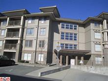Apartment for sale in Chilliwack W Young-Well, Chilliwack, Chilliwack, 211 45555 Yale Road, 262390462 | Realtylink.org