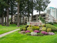 Apartment for sale in Abbotsford West, Abbotsford, Abbotsford, 903 31955 Old Yale Road, 262389317 | Realtylink.org