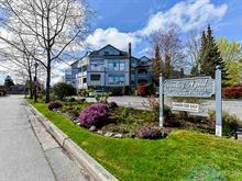 Apartment for sale in Brighouse South, Richmond, Richmond, 108 7671 Abercrombie Drive, 262389109 | Realtylink.org