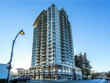 Apartment for sale in White Rock, Surrey, South Surrey White Rock, 701 15152 Russell Avenue, 262344182   Realtylink.org