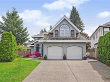 House for sale in Brookswood Langley, Langley, Langley, 21094 43a Avenue, 262392520 | Realtylink.org