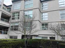Apartment for sale in Mount Pleasant VE, Vancouver, Vancouver East, 103 418 E Broadway, 262385964 | Realtylink.org