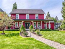House for sale in Fort Langley, Langley, Langley, 23460 Mary Avenue, 262390447 | Realtylink.org