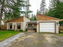House for sale in West Central, Maple Ridge, Maple Ridge, 12440 Holly Street, 262389251 | Realtylink.org