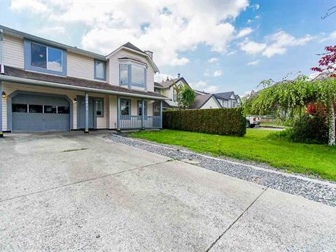 House for sale in Aldergrove Langley, Langley, Langley, 26476 32a Avenue, 262385981 | Realtylink.org