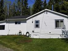 House for sale in North Blackburn, Prince George, PG City South East, 1879 Sommerville Road, 262390894 | Realtylink.org