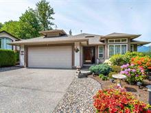 House for sale in Chilliwack Mountain, Chilliwack, Chilliwack, 115 43995 Chilliwack Mountain Road, 262390989 | Realtylink.org