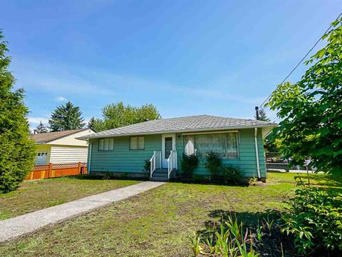 House for sale in Bolivar Heights, Surrey, North Surrey, 10912 144a Street, 262392428 | Realtylink.org