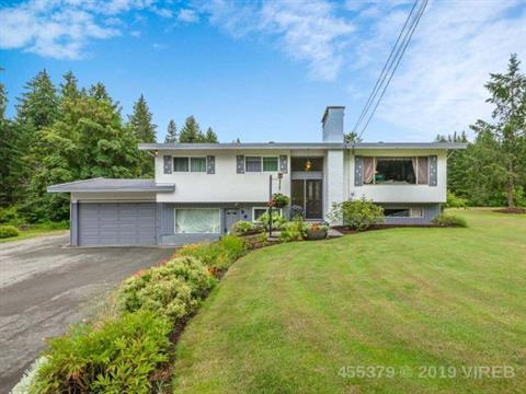 House for sale in Port Alberni, PG City South, 7350 McKenzie Road, 455379 | Realtylink.org