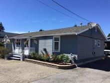 House for sale in Lackner, Richmond, Richmond, 5751 Francis Road, 262393437 | Realtylink.org