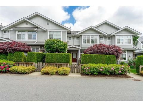 Townhouse for sale in Willoughby Heights, Langley, Langley, 78 20449 66 Avenue, 262393025   Realtylink.org