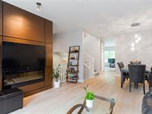 Townhouse for sale in Queensborough, New Westminster, New Westminster, 1 258 Camata Street, 262393016 | Realtylink.org
