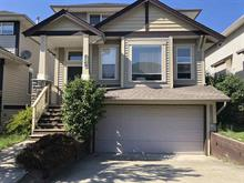 House for sale in Promontory, Sardis, Sardis, 5169 Bridlewood Drive, 262392640   Realtylink.org