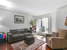 Apartment for sale in Grandview Woodland, Vancouver, Vancouver East, 114 1545 E 2nd Avenue, 262393398 | Realtylink.org