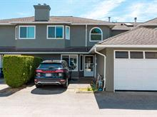 Townhouse for sale in Steveston South, Richmond, Richmond, 4 11340 No. 1 Road, 262393382 | Realtylink.org